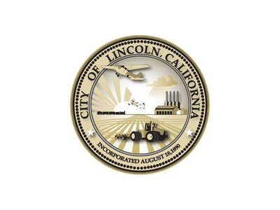 Full Capture install for the City of Lincoln, California