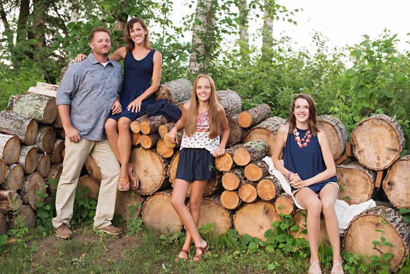 EL Builder Family