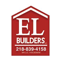 EL Builders, Pequot, MN
