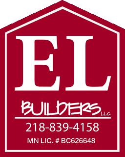 EL Builders of Pequot Lakes, MN