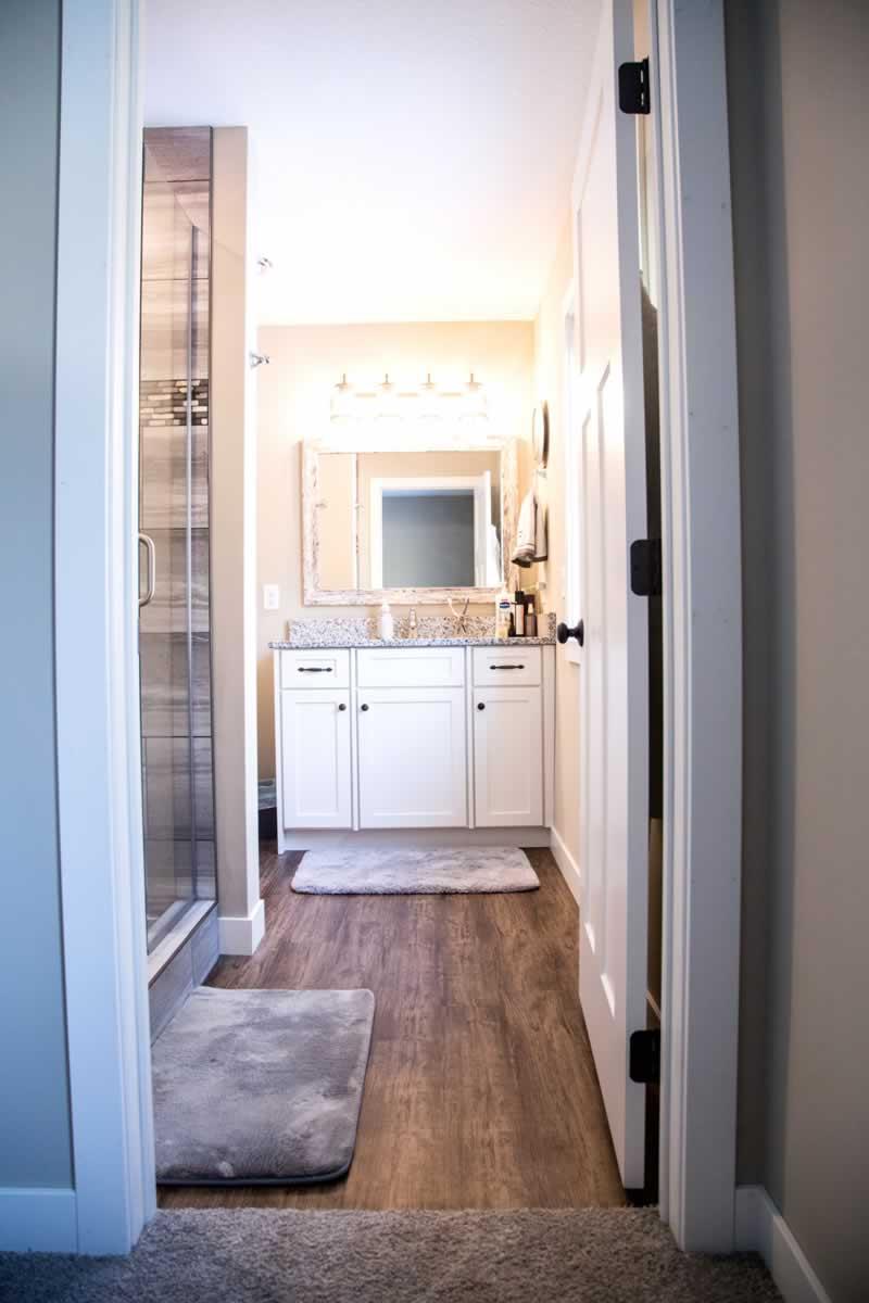 Residential builder in Brainerd, MN