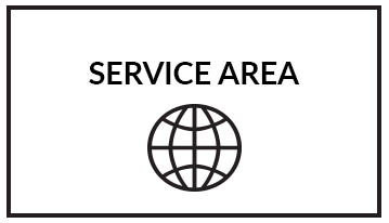 primetime service area button