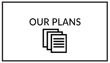 our plans button