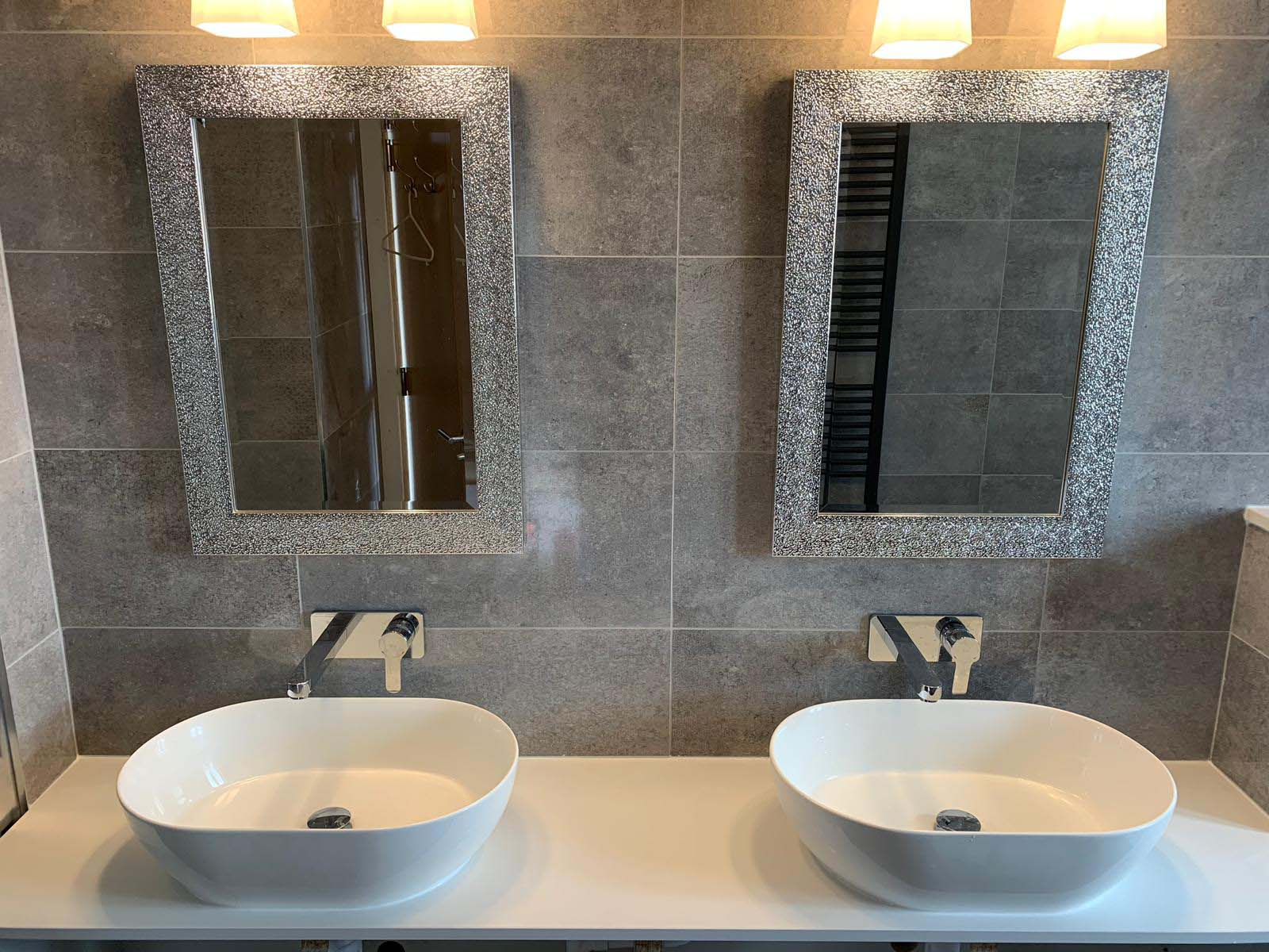 bathroom fitters eastbourne