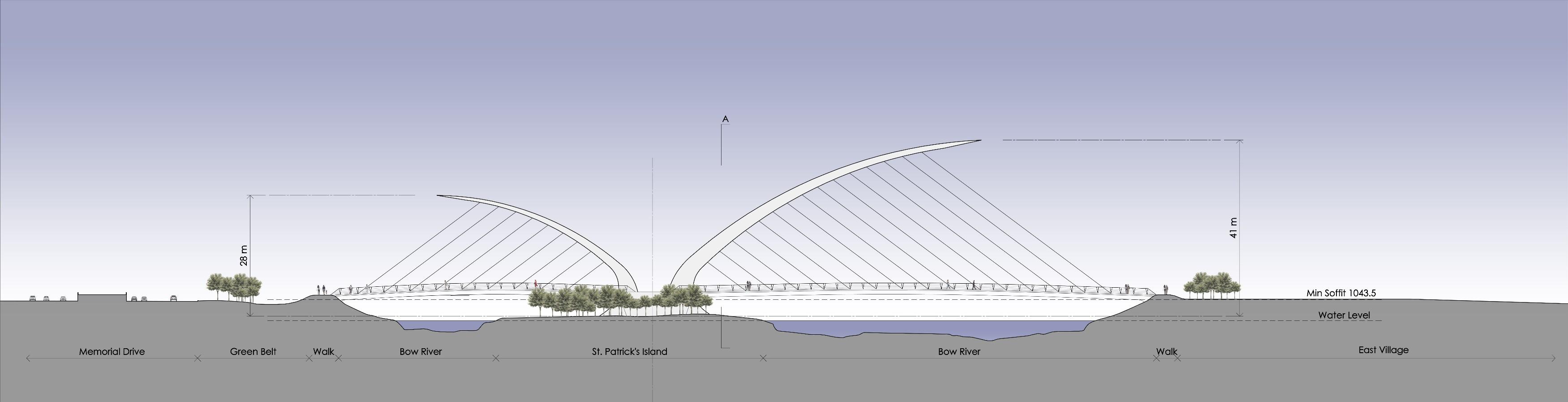 Saint Patrick's Bridge