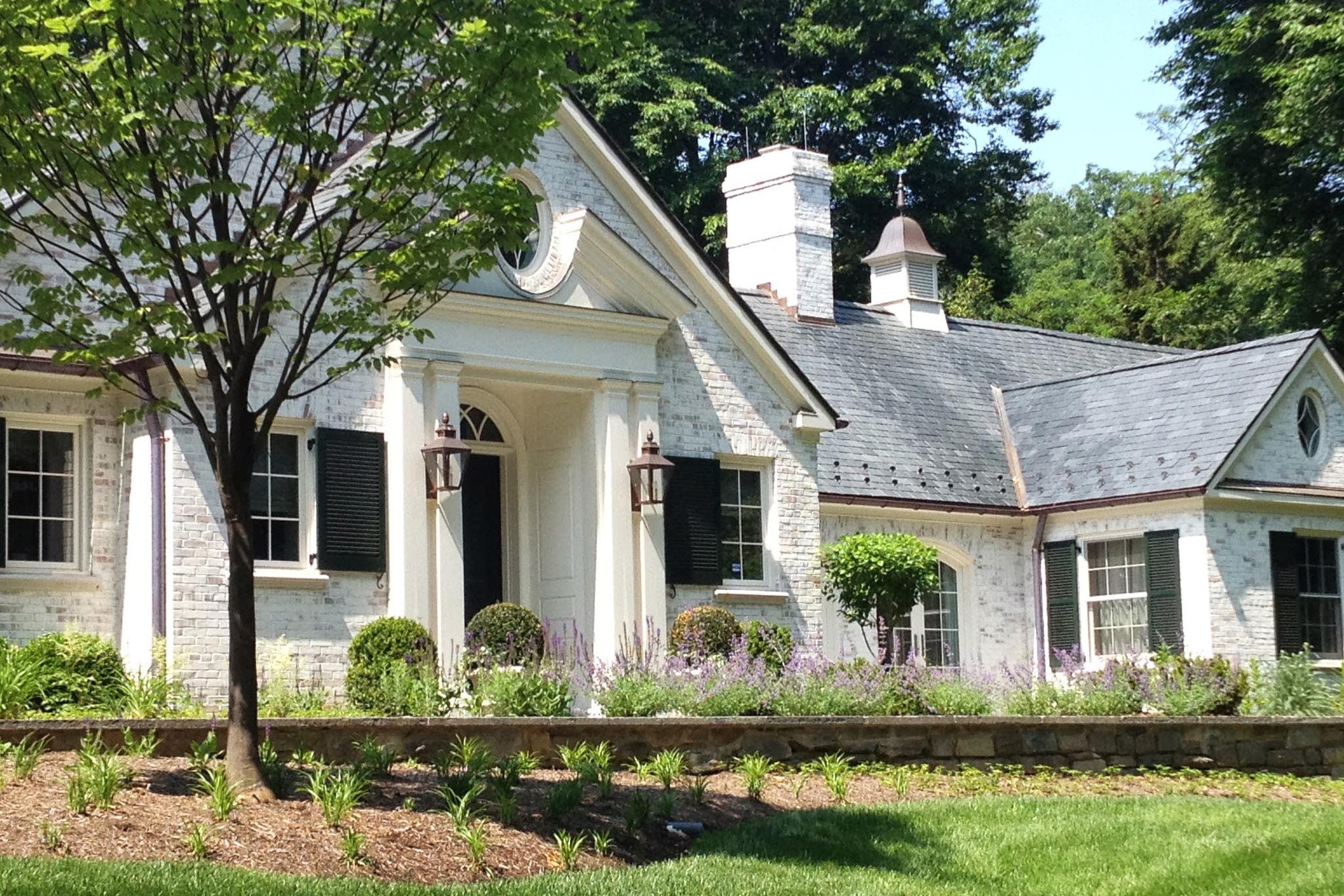 Spring Valley Manor