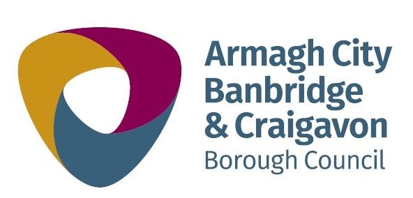Image of ABC logo