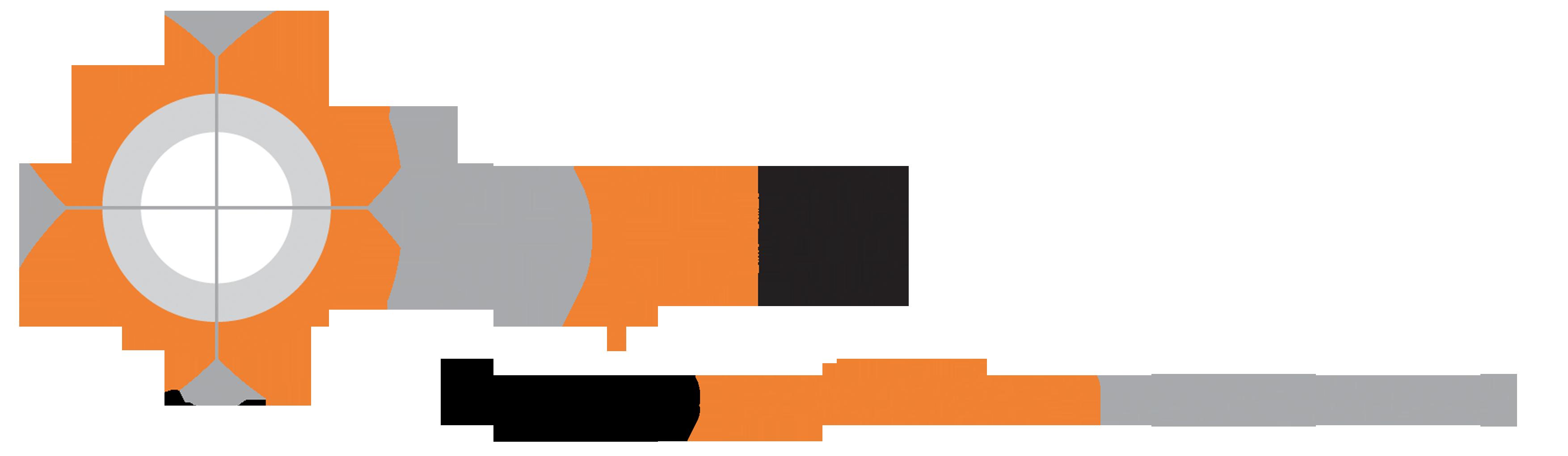 Boyce Precision Engineering logo