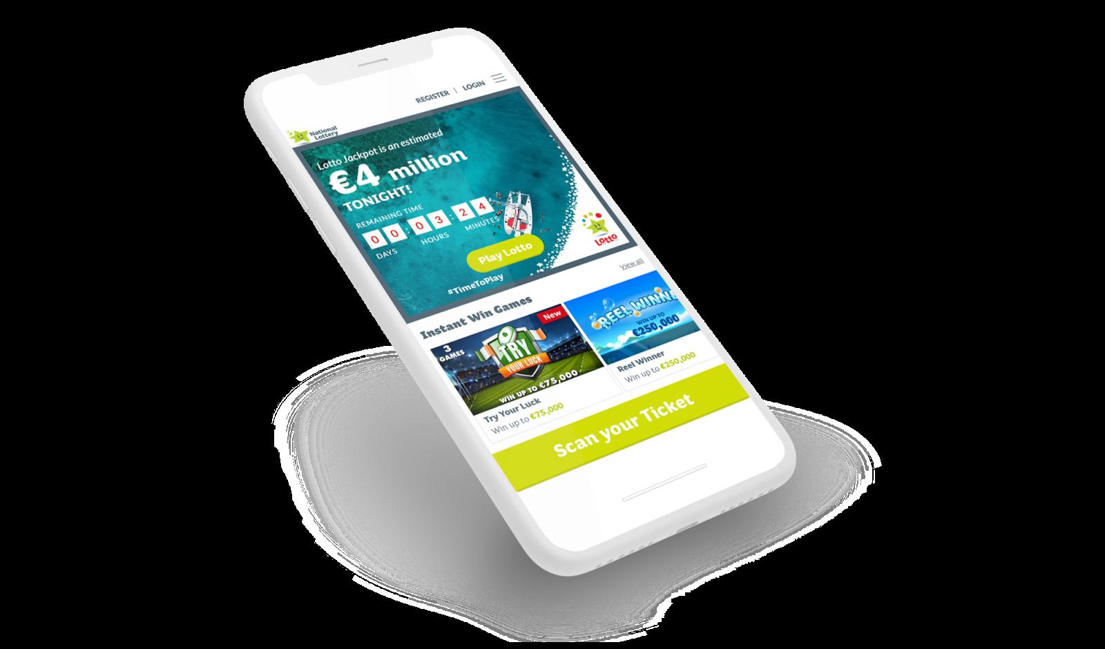 RTEjr App by Marino Software