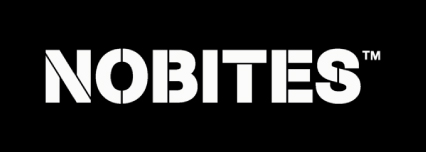 NOBITES logo