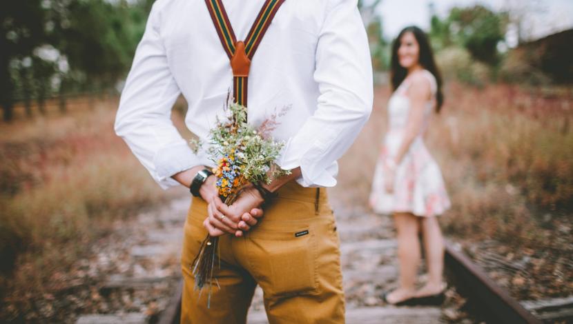 Los 5 Lenguajes del Amor ¡El Secreto para Fortalecer tus Relaciones!
