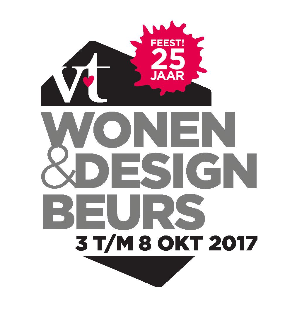 VT Wonen en Design Beurs Rai Amsterdam