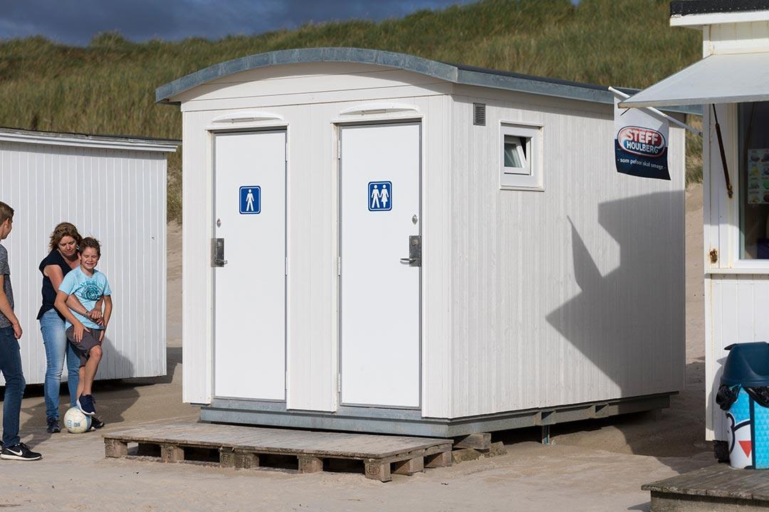 Scanvogn toilethus 07