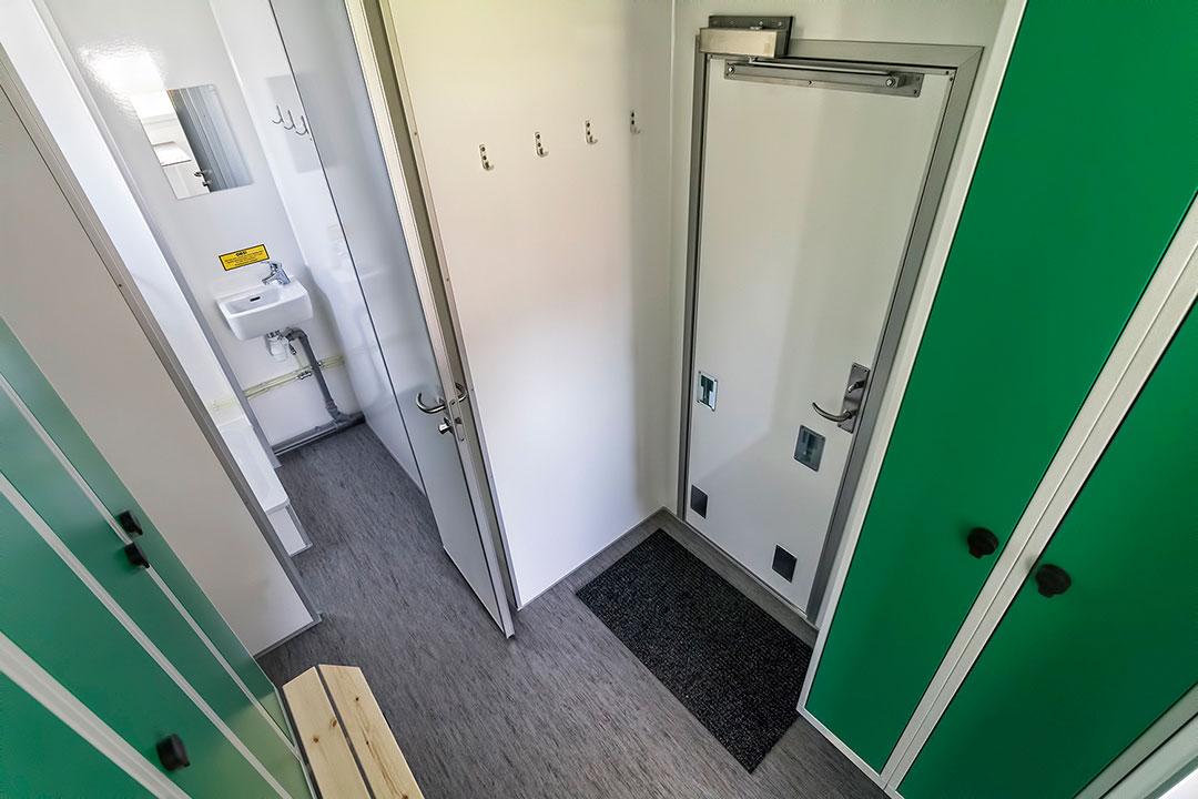Scanvogn toilethus 02