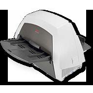 Kodak i405 desktop compact scanner
