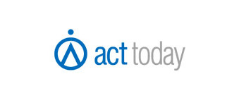 Act today, CRM software integrates with Virtual Cabinet