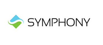 Symphony, practice management software for accountants- integrates with Virtual Cabinet - Company logo