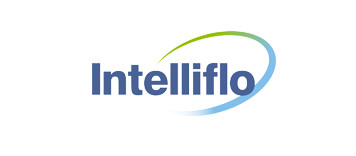 Intelliflo, specialist online software for IFAs - integrates with Virtual Cabinet - logo