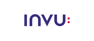 Invu, Business Process Automation Solutions - company logo