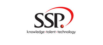 SSP insurance platform integrates with Virtual Cabinet