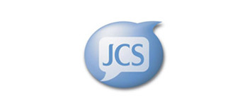 JCS logo - Advanced Financial Planning and Administration Software for IFAs integrates with Virtual Cabinet