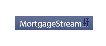 MortgageStream, Mortgage, Life and GI Case Management System -integrates with Virtual Cabinet - company logo