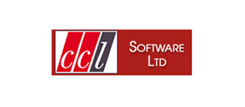 CCL Software Ltd,  Financial Software Solution for IFA - integrates with Virtual Cabinet - logo