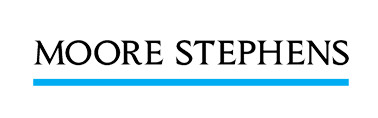 Moore Stephens, Moore Global, global accountancy and consulting network of independent firms selects Virtual Cabinet - company logo