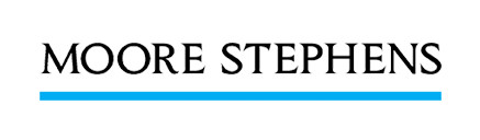 Moore Stephens, Moore Global, global accountancy and consulting network of independent firms selects Virtual Cabinet
