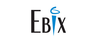 EBIX, On-Demand software solutions & E-commerce services to the insurance industry in Offshore & Custom software development - integrates with Virtual Cabinet - company logo