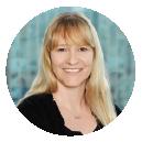 Tanya Whidborne,  COO at Pitch Partners Australia