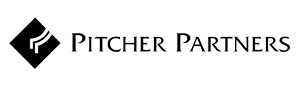 Pitch Partners, Australia selects Virtual Cabinet Document Management Software