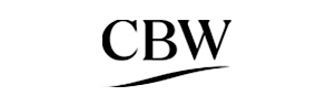 CBW - Cater Baker Winter, top 50 accountancy firm selects Virtual Cabinet document management system