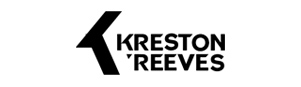 Kreston Reeves, chartered accountants and financial advisers, selects Virtual Cabinet as their document management system
