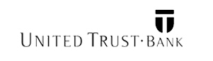 United Trust Bank, Specialist banking provide, selects Virtual Cabinet document management system
