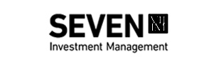 Seven Investment Management - 7IM, Investment management firm selects Virtual Cabinet document management system - company logo