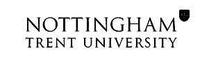 Nottingham Trent University - public research university in Nottingham, England - selects Virtual Cabinet - company logo