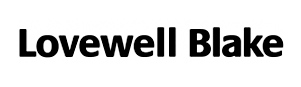 Lovewell Blake, Accountants and financial advice firm, select Virtual Cabinet Document Management Software
