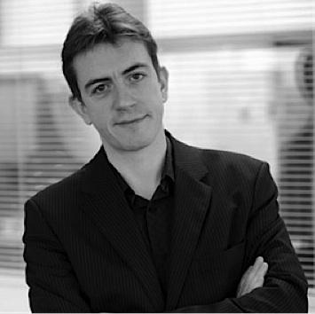 Jean-Christophe Baillie