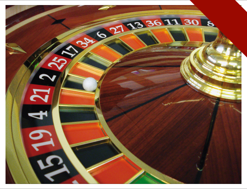 Classic Roulette Games