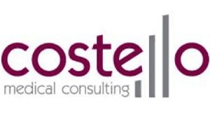 Costello