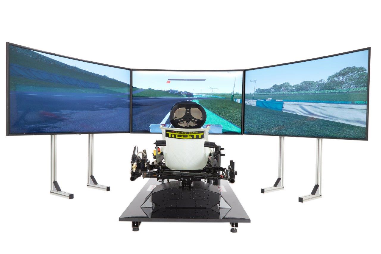 cadetmotion-sim-55inch-triple
