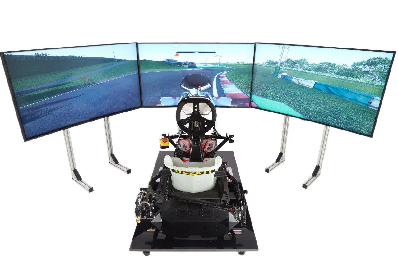 cadetmotion-sim-49inch-triple