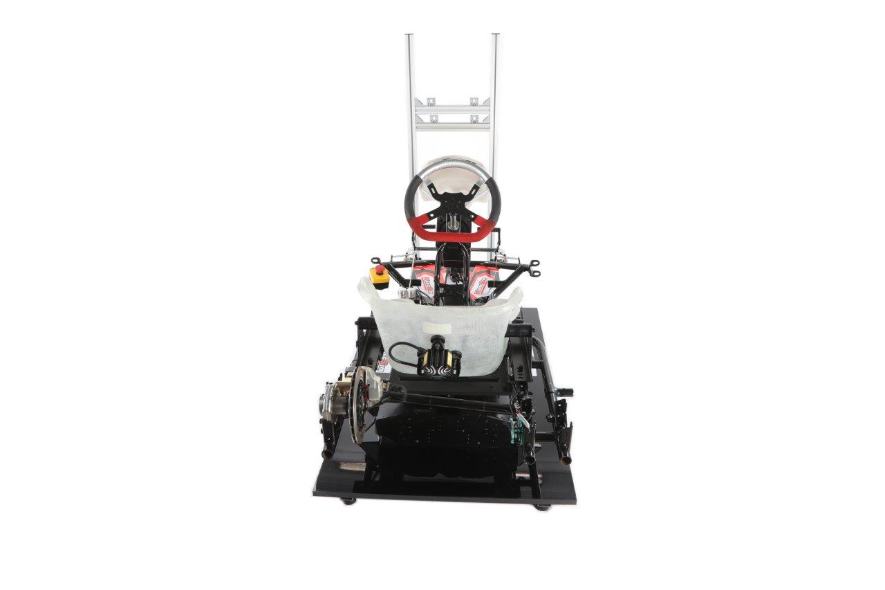 senior-simulator-single-stand