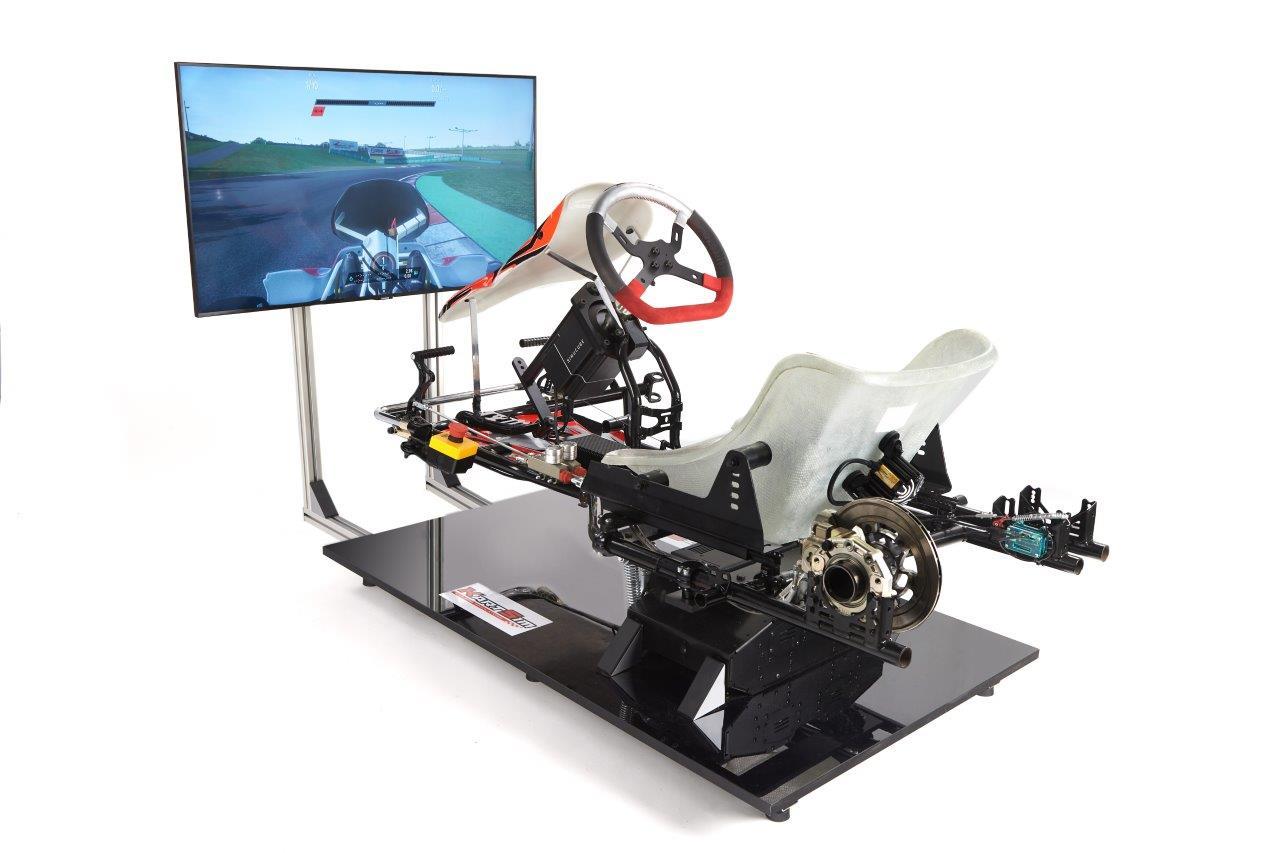 senior-simulator-single-stand-single-43-inch-4k-hd-screen