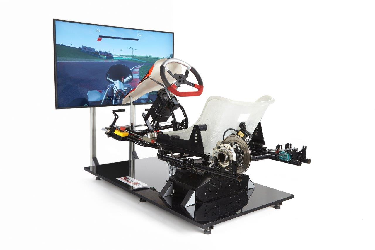 senior-simulator-single-stand-single-49-inch-4k-hd-screen