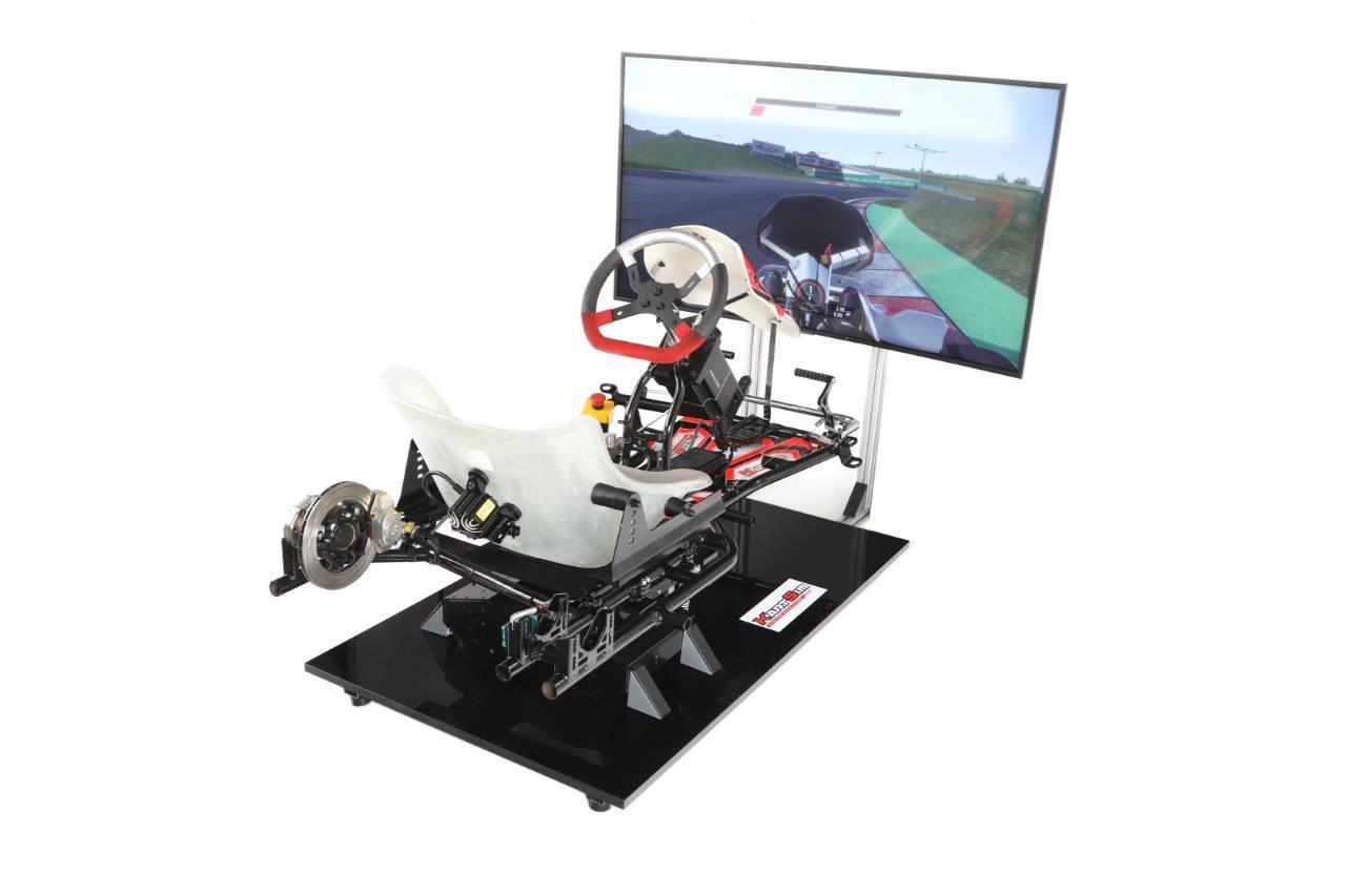 senior-simulator-single-stand-single-55-inch-4k-hd-screen