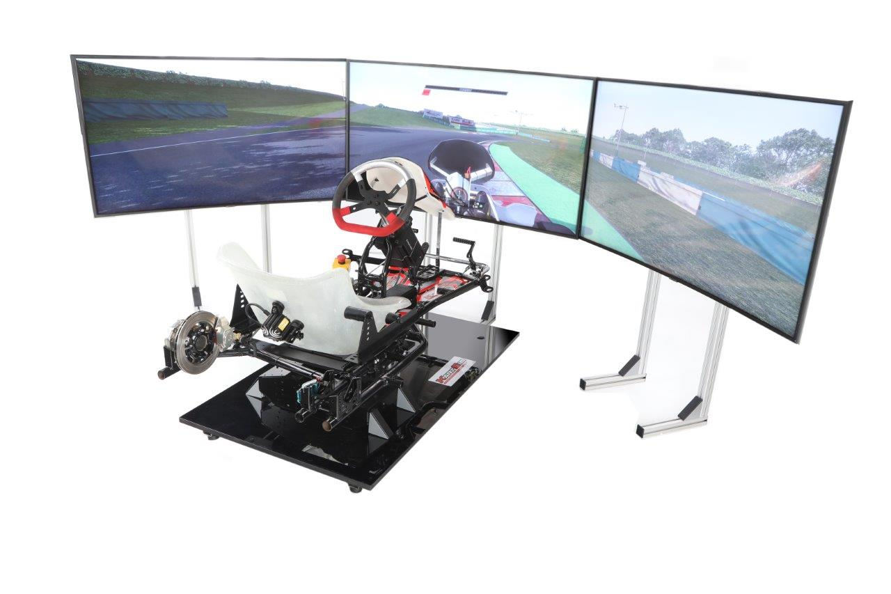senior-simulator-triple-stands-triple-55-inch-4k-hd-screens