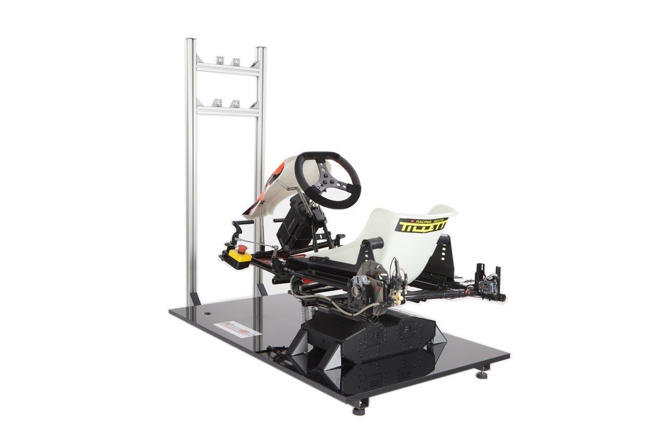 cadet-simulator-single-stand