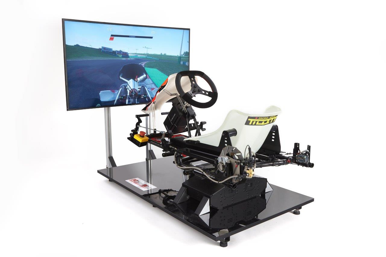 cadet-simulator-single-stand-single-49-inch-4k-hd-screen